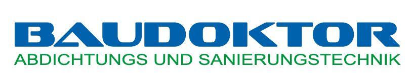 BAUDOKTOR Logo